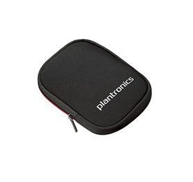 VOYAGER FOCUS UC CARRYING CASE.jpg