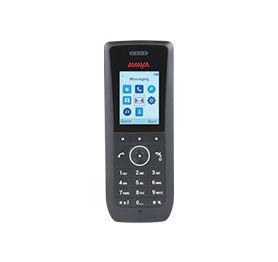Avaya_Wireless_Handset_3735.jpg