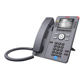 Avaya IP Phone J169.jpg