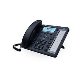 430HD IP Phone.jpg