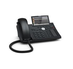 D375 Desk Telephone.jpg