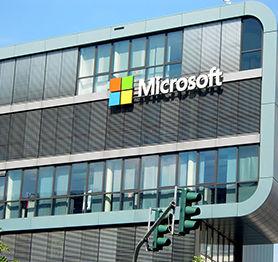 Microsoft Industry.jpg