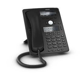 D745 Desk Telephone.jpg