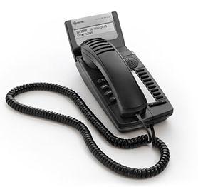Mitel MiVoice 5304 IP Phone.jpg