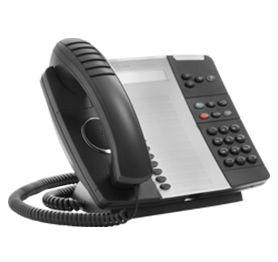 MiVoice 5312 IP Phone.jpg