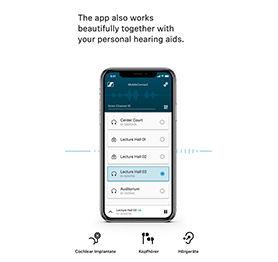 MobileConnect.jpg