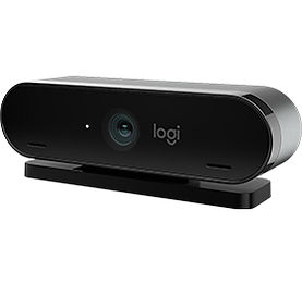 4K PRO MAGNETIC WEBCAM.jpg