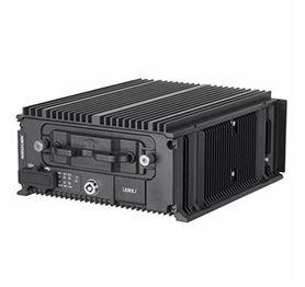 DS-MP7608.jpg