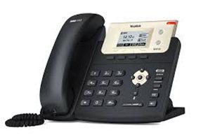 T2 series Phone.jpg
