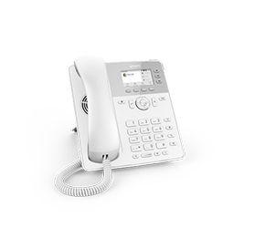 D717 Deskphone.jpg
