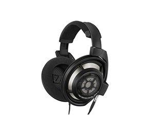 HD 800 S.jpg
