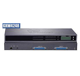 GXW4200.jpg