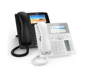 D785 Desk Telephone.jpg