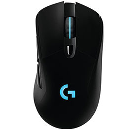 G703.jpg