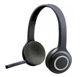H600 WIRELESS HEADSET.jpg
