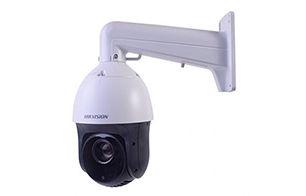 PTZ Cameras.jpg