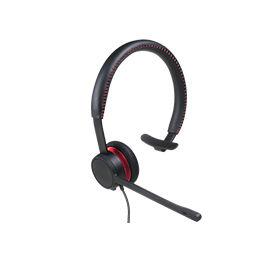 Avaya HeadsetL129.jpg