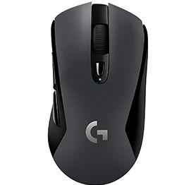 G603.jpg