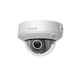 IPC-D650H-Z-V.jpg