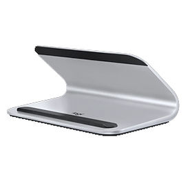 Base for iPad and iPad Pro.jpg