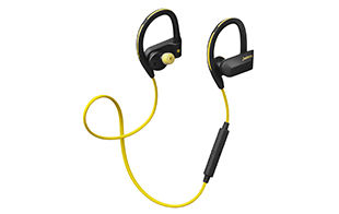 Sports Headphones.jpg