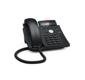 D315 Desk Telephone.jpg