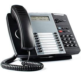 MiVoice 8528 Digital Phone.jpg