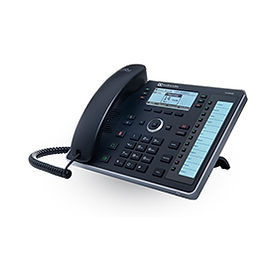 440HD IP Phone.jpg