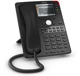 D765 Desk Telephone.jpg