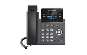 Carrier Grade IP Phones.jpg