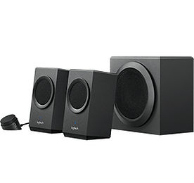 Z337 SPEAKER SYSTEM WITH BLUETOOTH.jpg