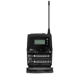 EK 500 G4.jpg