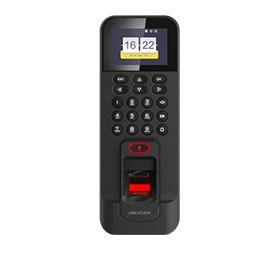 DS-K1T804F.jpg