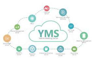 Yealink Meeting Server.jpg