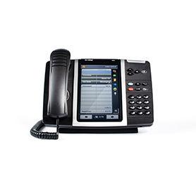 MiVoice 5360 IP Phone.jpg