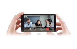 VC Mobile App.jpg