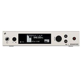 EM 300-500 G4.jpg