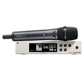 EW 100 G4-835-S.jpg