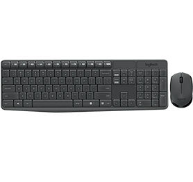 MK235 WIRELESS KEYBOARD AND MOUSE.jpg