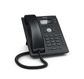 D120 Desk Telephone.jpg