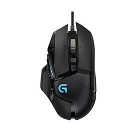 G502 HERO.jpg
