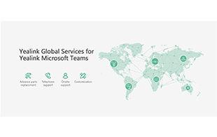 Yealink Global Support Services.jpg