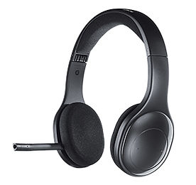 H800 BLUETOOTH WIRELESS HEADSET.jpg