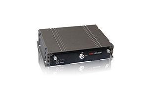Mobile Digital Video Recorders.jpg