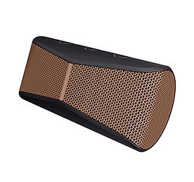 X300 MOBILE WIRELESS STEREO SPEAKER.jpg