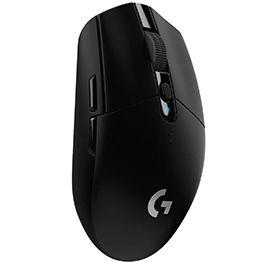 G305.jpg