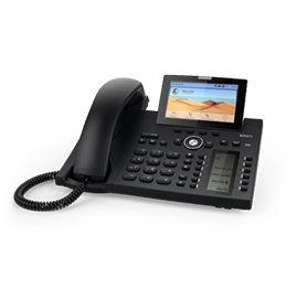 D385 Deskphone.jpg