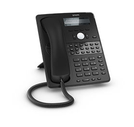 D725 Desk Telephone.jpg