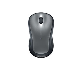 WIRELESS MOUSE M310.jpg
