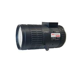 TV0550D-4MPIR.jpg